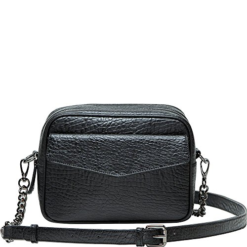 mofe-orenda-crossbody-black-gunmetal