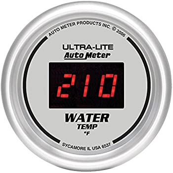 51jIH xupkL._SL500_AC_SS350_ amazon com auto meter 6937 cobalt digital water temperature gauge  at bayanpartner.co