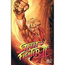 Street fighter II 03