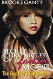 Secret Chronicles of a Fashion Model : The Fugitive's Girlfriend, WBM Publishing, 0615688284