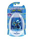 Skylanders Swap Force Character Figure Spring Easter Punk Shock