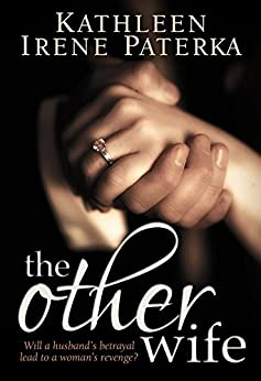 The Other Wife by [Paterka, Kathleen Irene]