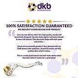 DKB Beneficial Science Derma Roller   US Brand