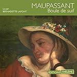 Boule de suif   Guy de Maupassant