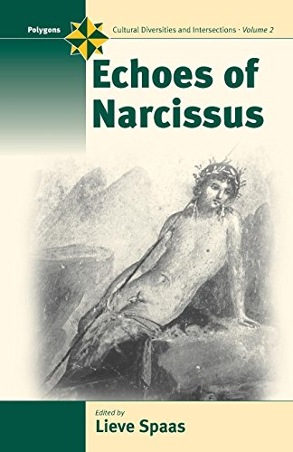 Echoes of Narcissus (Polygons: Cultural Diversities and Intersections)