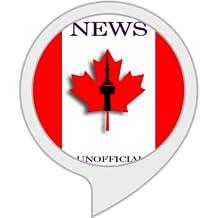 CTV NEWS: Health Headlines - UNOFFICIAL