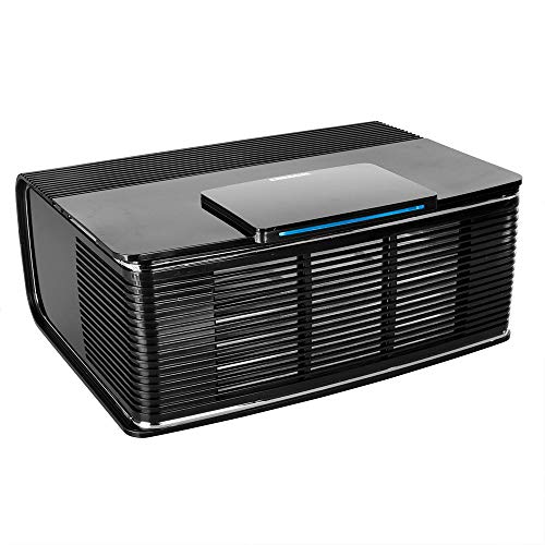 Buy oreck air purifier