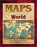 Heroes of History - Maps of the World, Emerald Books, 1932096469