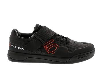 37c61f1e579a8 Five Ten Hellcat Pro Mens Mountain Bike Shoe