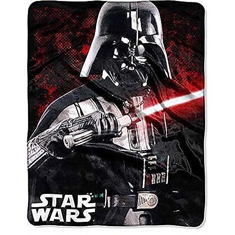 Star Wars Darth Vader 40
