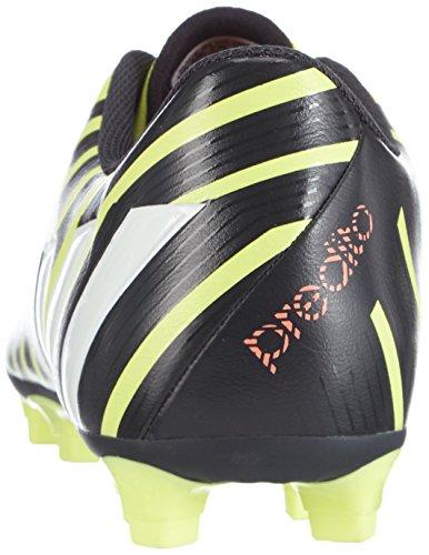 Adidas Predito Instinct Fg - B35493 Giallo