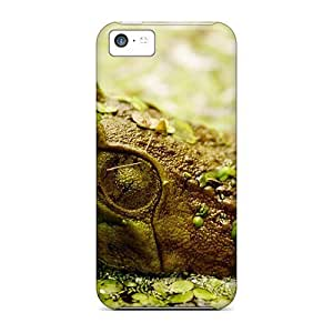 Anti-scratch And Shatterproof Camouflage Phone Cases For Iphone 6 plus (5.5)/ High Quality Cases