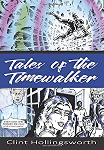 Tales of the Timewalker