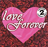 Westwood Promotions Presents Love Forever (2 CD Set)