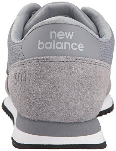 New Balance501v1 Ripple - 501v1 Ripple Herren Grau