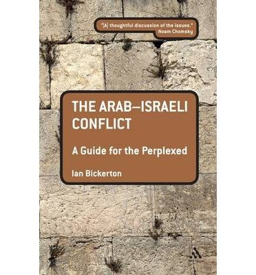 an introduction to the arab israeli conflict and its history A history of the israeli-palestinian conflict 2d ed bloomington: indiana university press, 2009 e-mail citation » comprehensive and detailed, this history gives a sympathetic hearing to the claims and counterclaims of both sides.