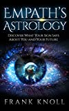 #4: Empath's Astrology: Discover What Your Sign Says About You and Your Future