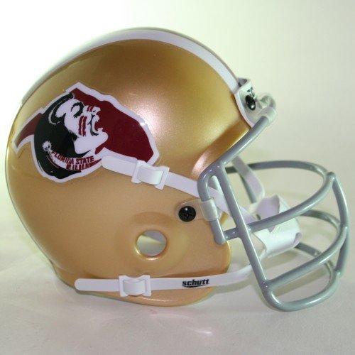fsu football helmet - 9