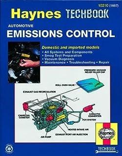 clymer repair manual m502-3