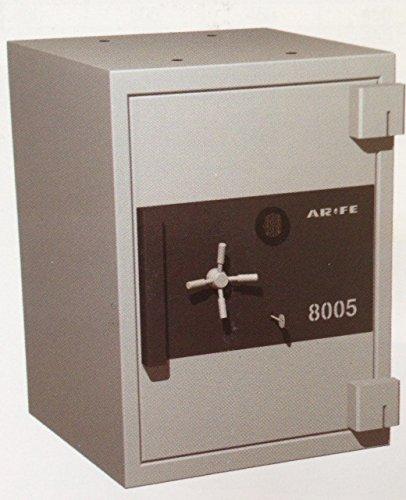 Cajas fuertes Arfe serie 8005 - Grado V