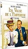 Hollywood Classics - Valse de l'Empereur (La)