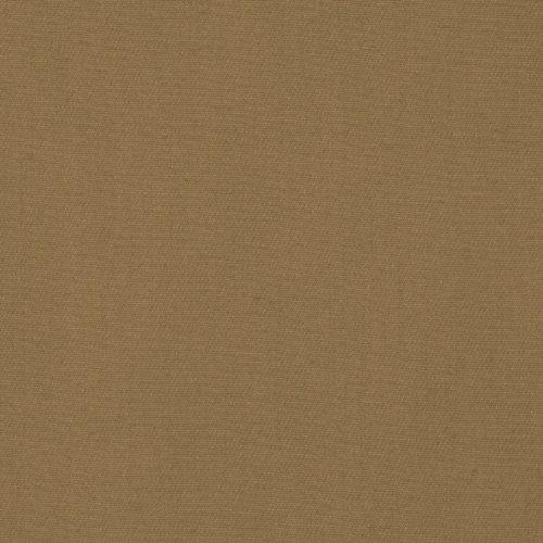 Fabrics Khaki Twill - Textile Creations Cotton Twill Khaki Fabric By The Yard