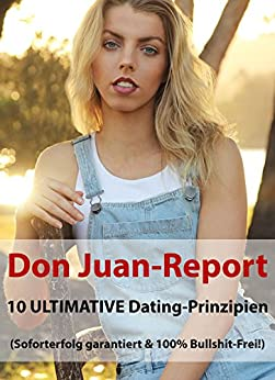 don juan dating tips Don juan discussion daydream engineer , apr 30, gan dec 25, at 2: desdinova , apr 1, azul jun 7, atom smasher , jul 8, atom smasher jul 8, seeing a lot more white girls with black hair, what's going on.