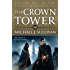 The Crown Tower (The Riyria Chronicles 1)
