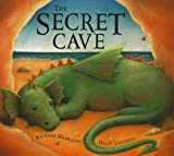 The Secret Cave, Richard Hamilton, 1843625903