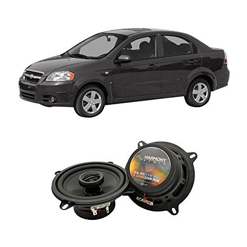 fits-chevy-aveo-sedan-2007-2008-front-door-factory-replacement-ha-r5-speakers-new