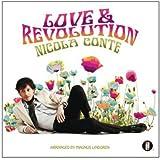 Love & Revolution [+2 Bonus] [Import USA]