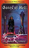 Gates of Hell, Susan Sizemore, 0967197929