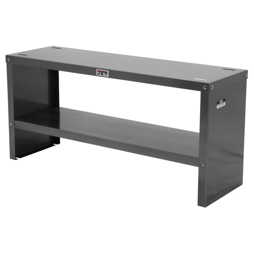 JET 754200 Optional Stand for the 754116 BP-1648N Bench Box and Pan Brake