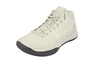 promo code bdcba 1fe8d Image Unavailable. Image not available for. Color  NIKE Kobe AD Mens  Basketball Trainers 922482 Sneakers ...