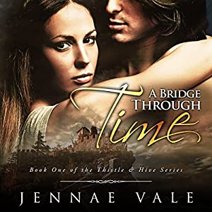 A Bridge Through Time Audiobook