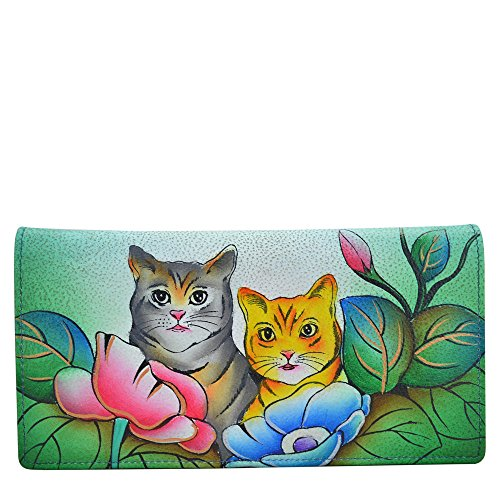 anna-by-anuschka-ladies-wallet-with-rear-gusset
