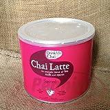 Drink Me Chai Food Service Spiced Chai, 1er Pack (1x 1kg)