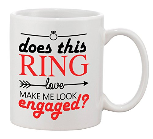 one direction you and i ring - 7