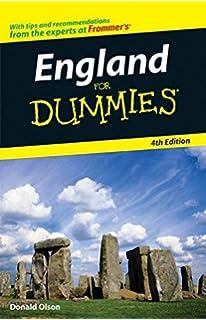 Om Ireland For Dummies
