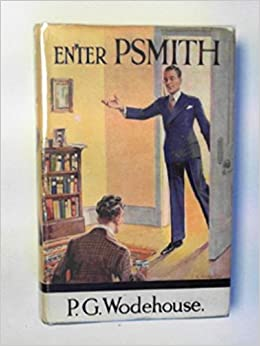 The Best Books of P.G. Wodehouse