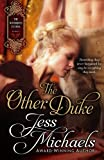 The Other Duke (The Notorious Flynns) (Volume 1)
