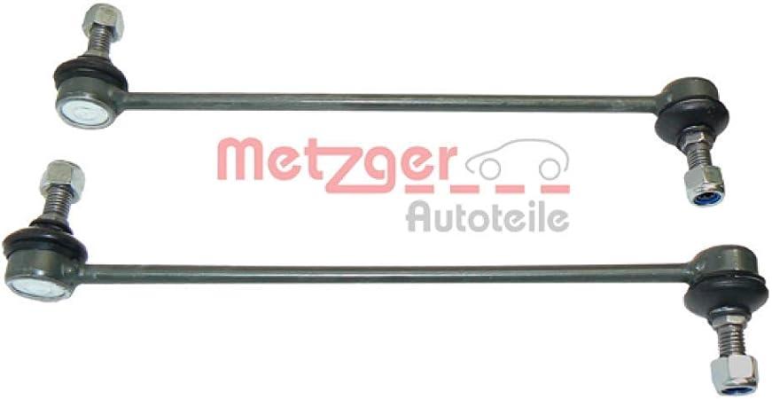 Metzger 53002828 Stange Strebe Auto