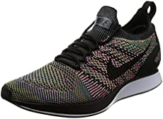 aaf0687c6462e ... Upcoming Nike Air Zoom Mariah Flyknit Racer Colorways for Summer 2017.  Shop Related Products. Ads by Amazon · NIKE ...