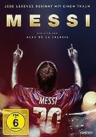 Messi - OmU