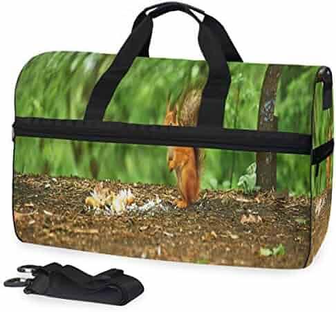 9045e9879215 Shopping Last 30 days - Greys - Gym Bags - Luggage & Travel Gear ...