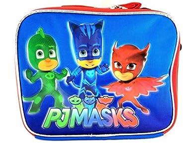 Amazon.com | PJ Masks Backpack 12