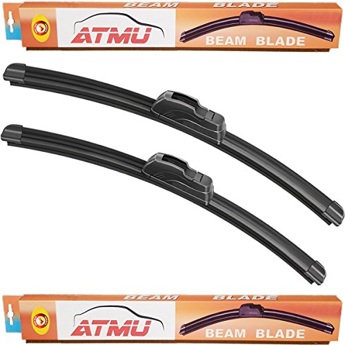 atmu-04-07-saab-9-3-22-22-windshield-wiper-blades-set-frameless-premium-all-season-set-of-2