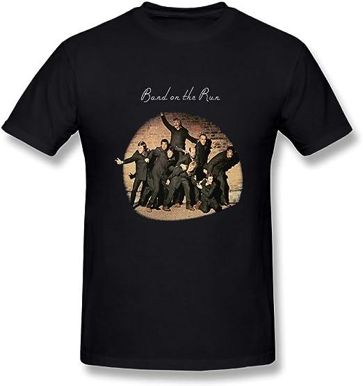 THE BEATLES Shirt unisex tee tops S-XL best seller music band tour concert NEW