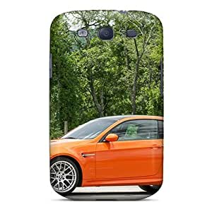 Top Quality Protection Bmw M3 Coupe Lime Rock Case Cover ForIphone 4/4S