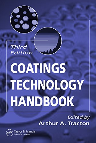 coatings-technology-handbook-third-edition